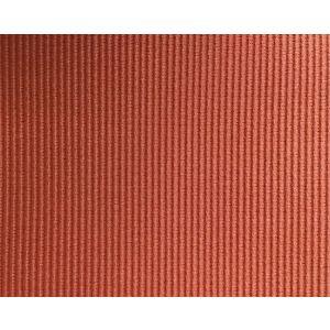 H0 00150295 VIZIR Terre Cuite Scalamandre Fabric