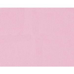 H0 00150532 LOMBOK Rose Scalamandre Fabric