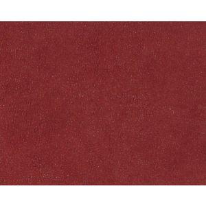 H0 00150533 WESTERN Bordeaux Scalamandre Fabric