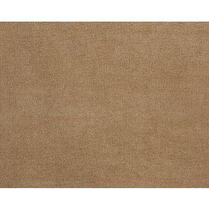 H0 00150552 FUJI VELOUR Liege Scalamandre Fabric