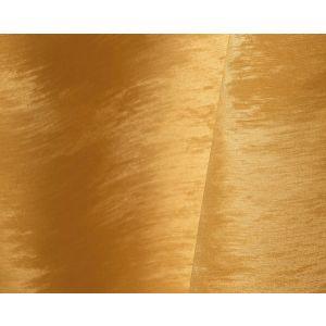 H0 00150729 FANTASIA Or Scalamandre Fabric
