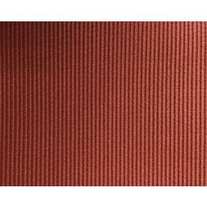 H0 00160295 VIZIR Auburn Scalamandre Fabric