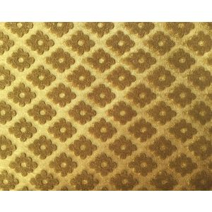 H0 00160365 BOURGES Or Scalamandre Fabric
