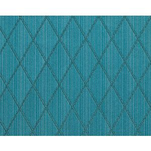 H0 00160484 FILIN Malachite Scalamandre Fabric