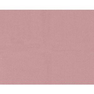 H0 00160532 LOMBOK Poudre Scalamandre Fabric