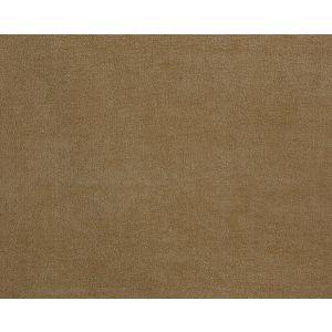 H0 00160552 FUJI VELOUR Paille Scalamandre Fabric