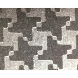 H0 00160704 VIRGILE Argent Scalamandre Fabric