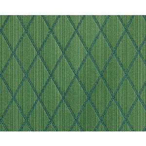 H0 00170484 FILIN Foret Scalamandre Fabric