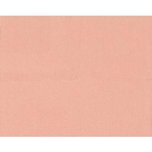 H0 00170532 LOMBOK Lotus Scalamandre Fabric