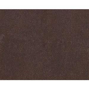 H0 00170533 WESTERN Truffe Scalamandre Fabric