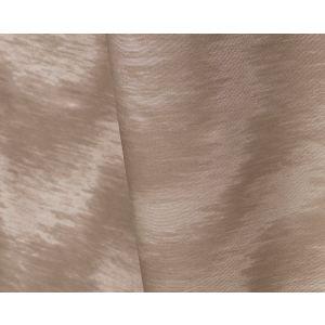 H0 00170729 FANTASIA Seigle Scalamandre Fabric