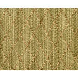 H0 00180484 FILIN Chartreuse Scalamandre Fabric