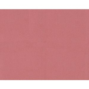 H0 00180532 LOMBOK The Scalamandre Fabric