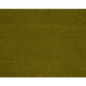 H0 00180552 FUJI VELOUR Mousse Scalamandre Fabric
