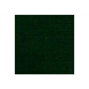 H0 00181502 VELOURS UNI Vert Bleu Scalamandre Fabric