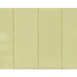 H0 00181679 FONTENAY Amanda Scalamandre Fabric