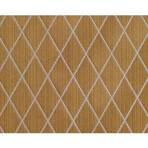 H0 00190484 FILIN Gold Scalamandre Fabric