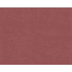 H0 00190532 LOMBOK Bois De Rose Scalamandre Fabric