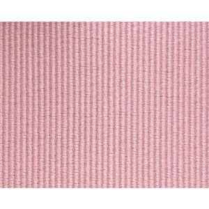 H0 00200295 VIZIR Petale Scalamandre Fabric