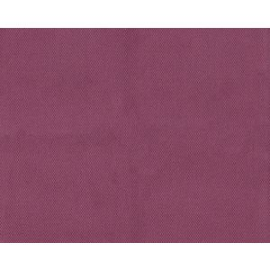 H0 00200532 LOMBOK Iris Scalamandre Fabric