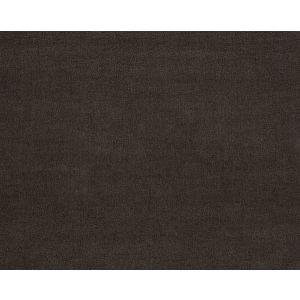 H0 00200552 FUJI VELOUR Granit Scalamandre Fabric