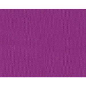 H0 00210532 LOMBOK Cardinal Scalamandre Fabric