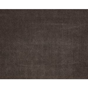 H0 00210552 FUJI VELOUR Fumee Scalamandre Fabric