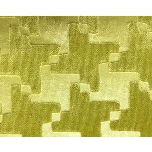 H0 00210704 VIRGILE Anis Scalamandre Fabric