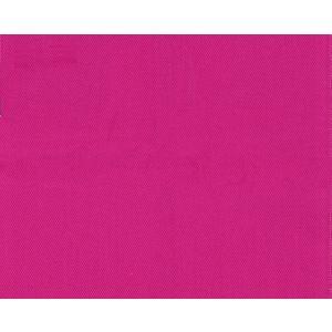 H0 00220532 LOMBOK Tyrien Scalamandre Fabric