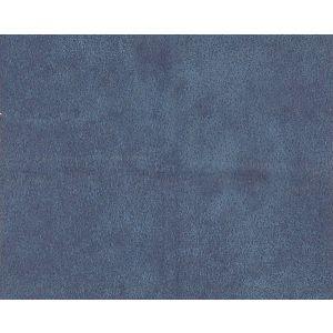 H0 00220533 WESTERN Adriatique Scalamandre Fabric