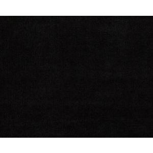 H0 00220552 FUJI VELOUR Elephant Scalamandre Fabric