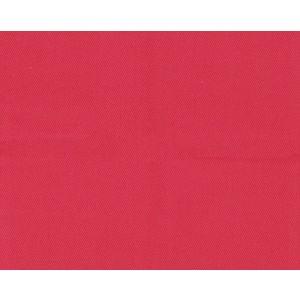 H0 00230532 LOMBOK Petunia Scalamandre Fabric