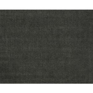 H0 00230552 FUJI VELOUR Islande Scalamandre Fabric