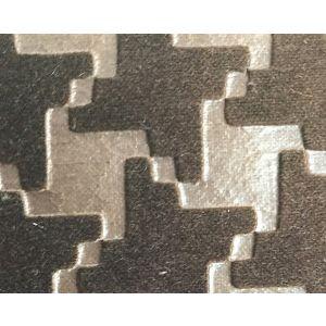 H0 00230704 VIRGILE Havane Scalamandre Fabric