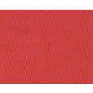 H0 00240532 LOMBOK Coquelicot Scalamandre Fabric