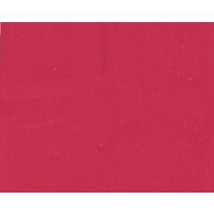 H0 00250532 LOMBOK Pavot Scalamandre Fabric