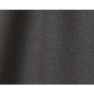H0 00250732 LANA Vison Scalamandre Fabric