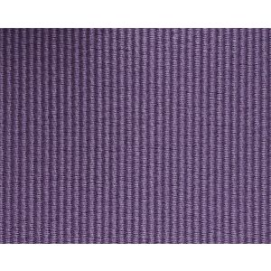 H0 00260295 VIZIR Violet Scalamandre Fabric