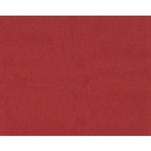 H0 00270532 LOMBOK Sanguine Scalamandre Fabric