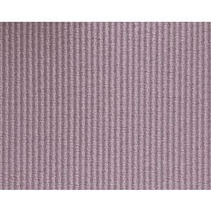 H0 00280295 VIZIR Lilas Scalamandre Fabric