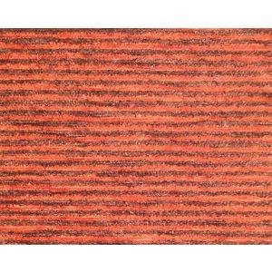 H0 00280446 FILAO Roux Scalamandre Fabric
