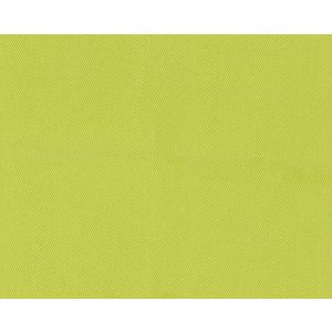 H0 00300532 LOMBOK Anis Scalamandre Fabric