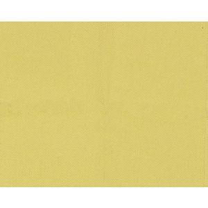 H0 00320532 LOMBOK Mais Scalamandre Fabric