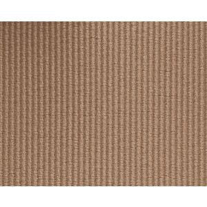H0 00450295 VIZIR Fumee Scalamandre Fabric