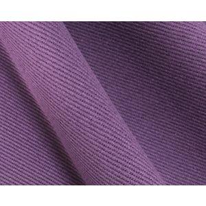 H0 00470532 LOMBOK Quetsche Scalamandre Fabric