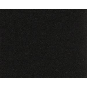 H0 00500531 FIDJI Noir Scalamandre Fabric