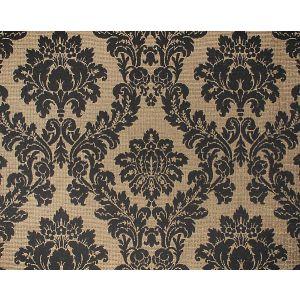 LM 003A2924 LUCRETIA DAMASK Charwood Old World Weavers Fabric