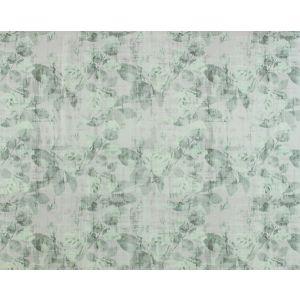 N4 0001ROSE ROSE TRELLIS Pink Scalamandre Fabric