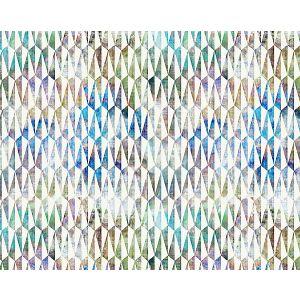 N4 1008TR11 TRION Coast Scalamandre Fabric