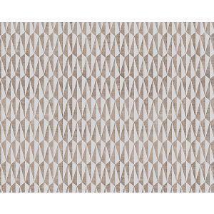 N4 1031TR10 TRIPOD Mocha Scalamandre Fabric